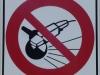 Duschbrause verboten??