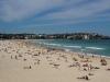 Das letzte Mal 'Beach Life' ist schon ewig her...