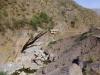 Einen weiteren erfüllten Wohntraum entdecken wir versteckt im Canyon