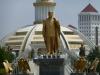 ...das Fotografieren der vielen Monumente ist jedoch heikel, da eigentlich verboten...