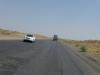 Über 50 Grad im Sommer, -20 im Winter: Turkmenistan ist kein Ferienlager!