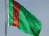 Willkommen in Turkmenistan, sehr verehrte Reisegäste!