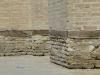 Erdbebensicher gebaut vor vielen hundert Jahren