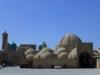 Basare, Moscheen, Minarette, Souvenirs: Alles da!