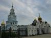 Die haben die Russen beim Rückzug vergessen: Orthodoxe Kirche