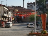 60% der türkischen Rüebli werden in der fruchtbaren Region von Beypazarı geerntet