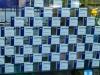 Wenns nicht mehr klappen will - Schaufensterauslage in Ankara