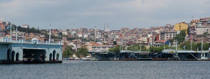 Bruecke_Istanbul