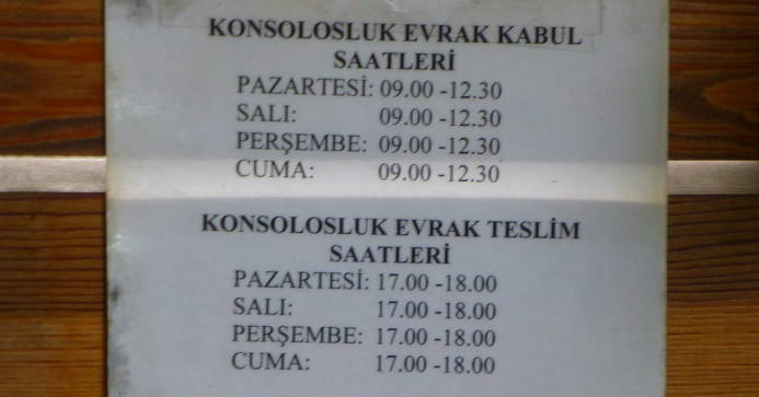 Opening_hours_Turkmen