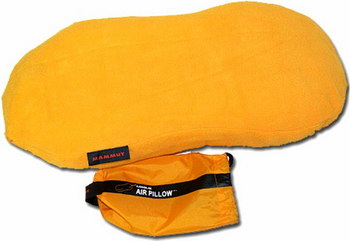 Mammut_Air_Pillow
